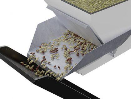 projekty-ue-sorter-avicon